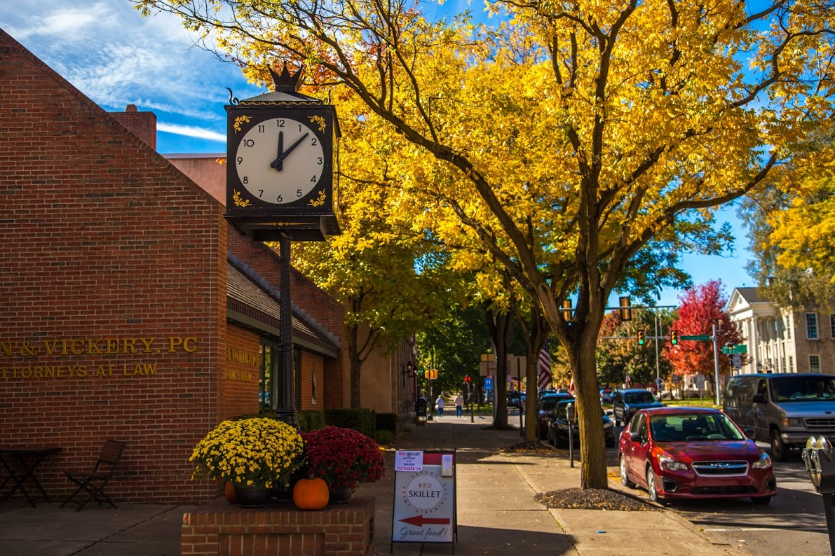 wellsboro-fall10.jpg
