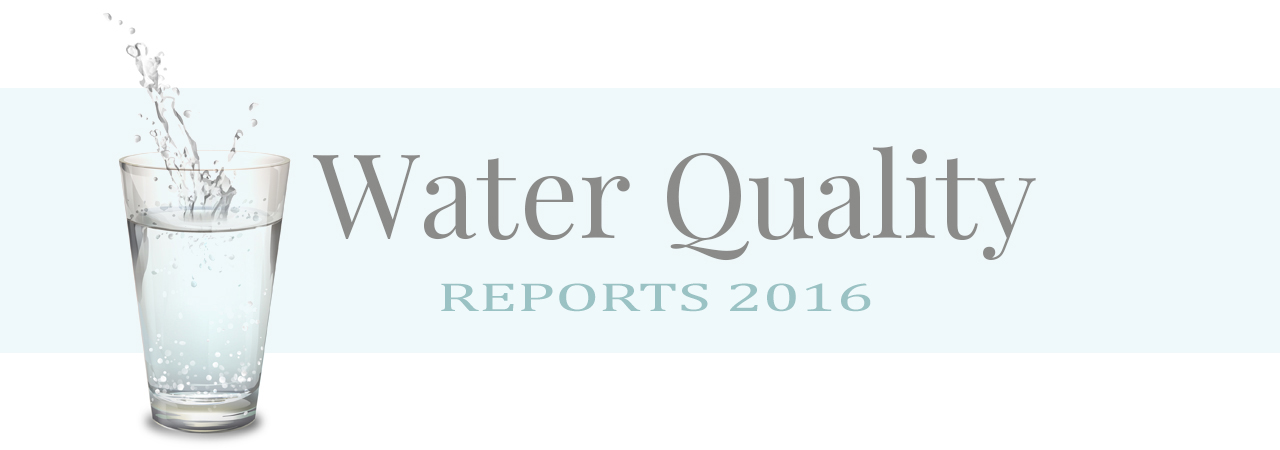 water-quality-reports-2016.jpg
