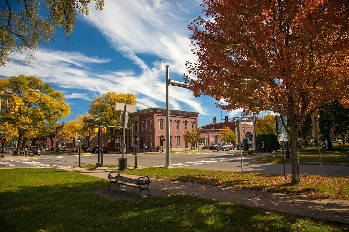 fall-at-wellsboro.jpg