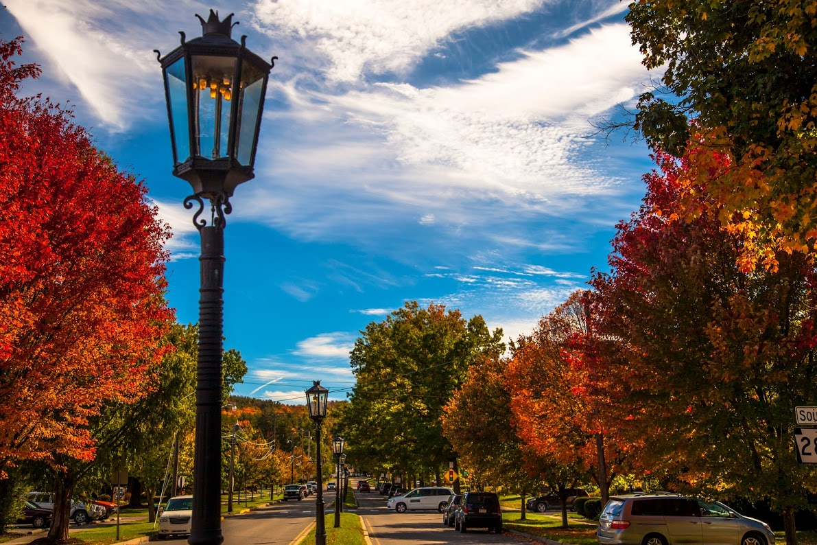 wellsboro-fall12.jpg